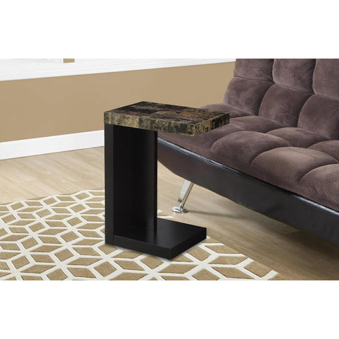Monarch Specialties I 3212 Accent Table