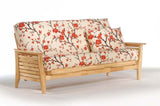 Night and Day Siesta Futon Frame