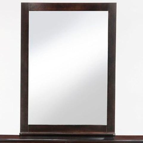 Night and Day Zest Mirror
