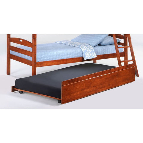 Night and Day Zest Twin Trundle