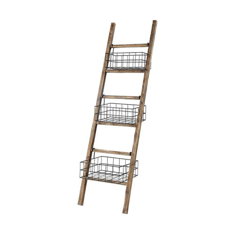 Pomeroy Ridgetop Storage Ladder