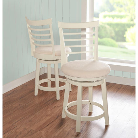 Powell  Harbour Counter stool