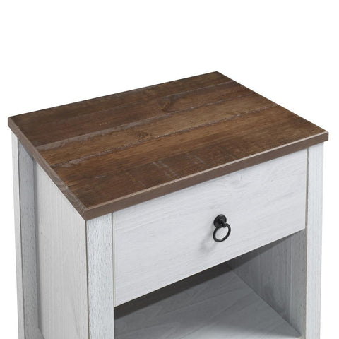 Powell Anson Nightstand