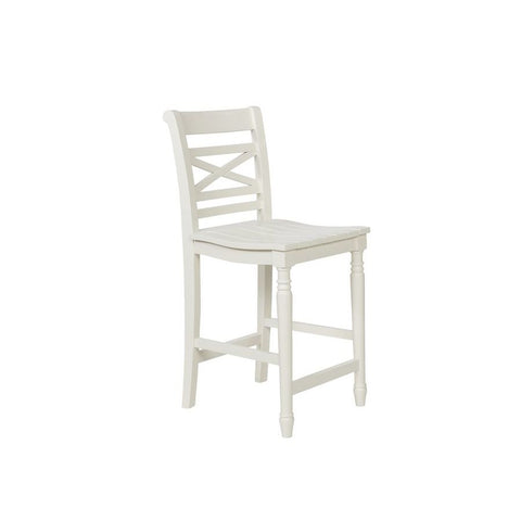 Powell Asher Counter Stool