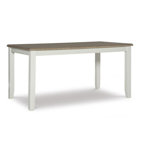 Powell Jane Dining Table