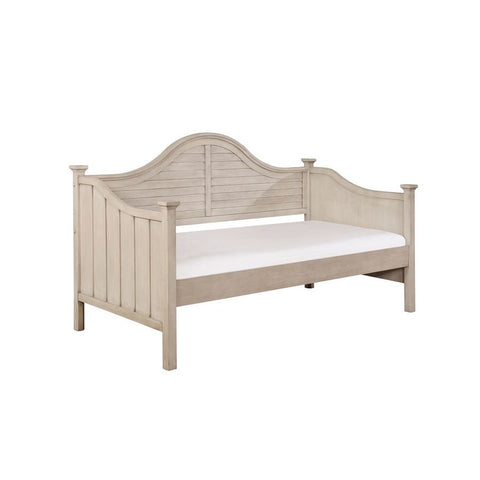 Powell Katia Day Bed in Natural