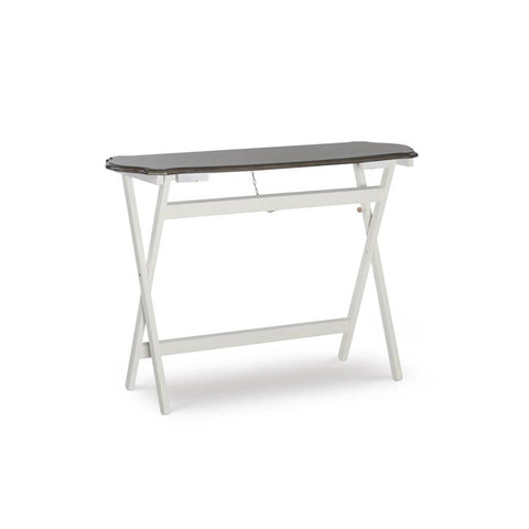 Powell Surrey Folding Buffet Table