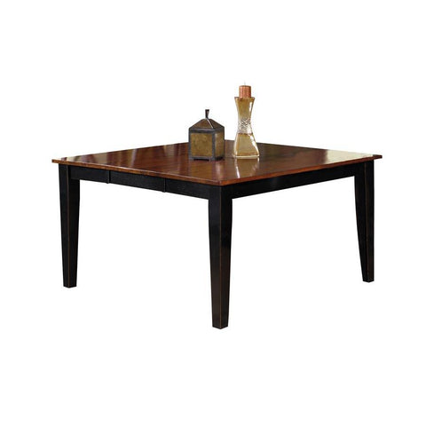 Progressive Cosmo Cosmo Dining Table