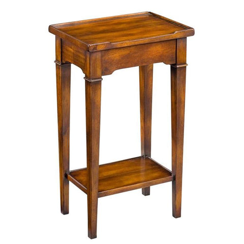 Sarreid Chelsea End Table 24297