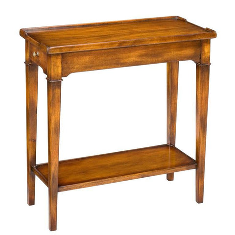 Sarreid Chelsea End Table 24339