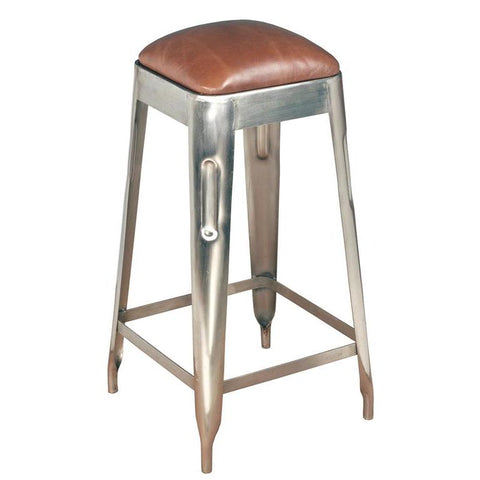 Sarreid Counter Stool