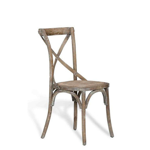 Sarreid Tuileries Side Chair