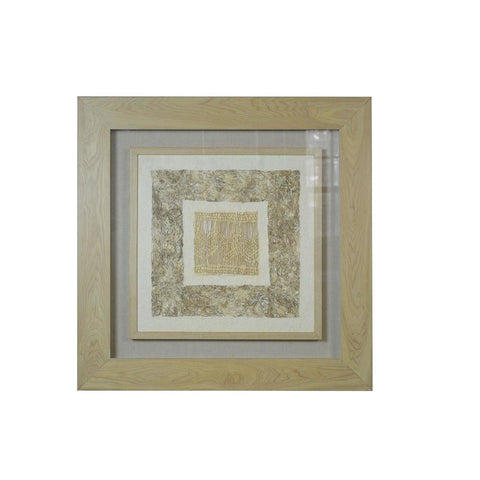 Screen Gems SGM1826 Shadow Box 35 x 35