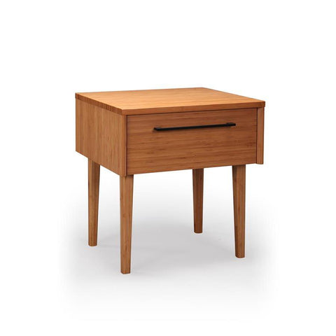 Greenington Sienna Nightstand
