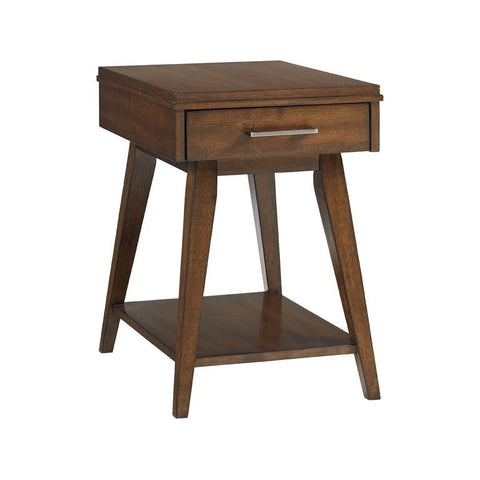 Standard Furniture Chair Side Table - Roxbury
