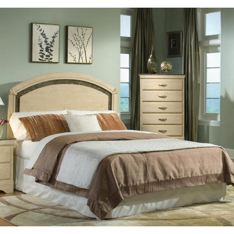 Standard Furniture Coronado Twin/ Full Panel Headboard