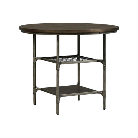 Standard Furniture Montvale Pub Height Table