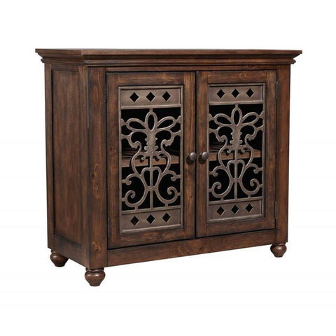 Standard Furniture Paisley Court Buffet w/2 Doors