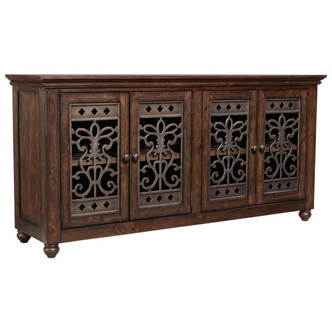 Standard Furniture Paisley Court Storage Buffet