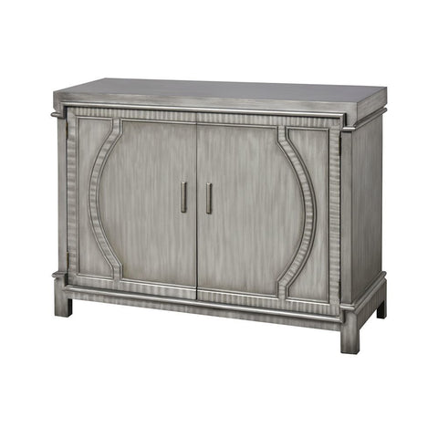 Stein World Avalon Cabinet