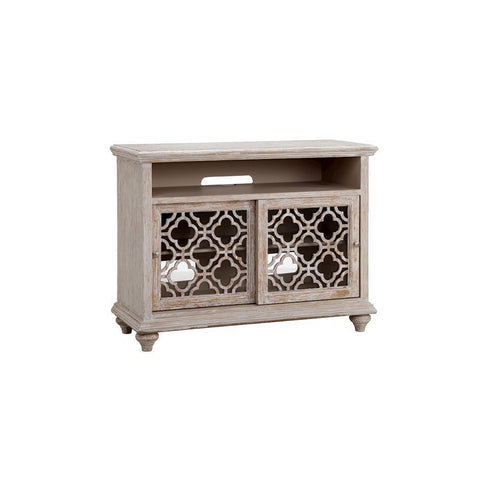 "Stein World Batanica 44"" Media console"