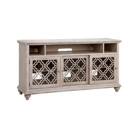 "Stein World Batanica 64"" Media console"