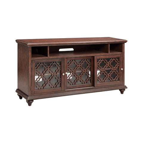 Stein World Beauvais 64-Inch Entertainment Console