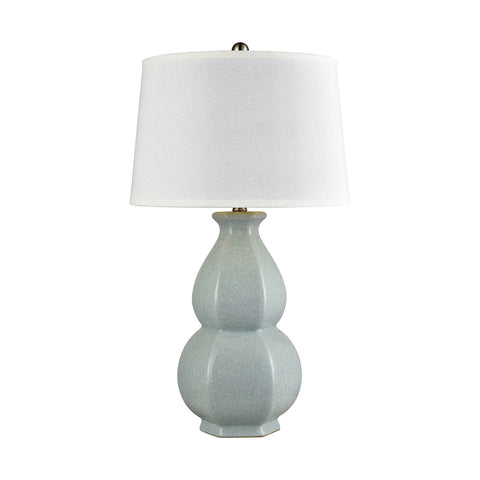 Stein World Calistoga Springs Table Lamp