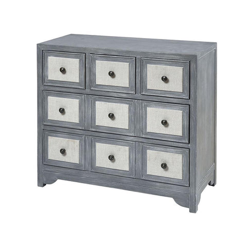 Stein World Chilmark 5-Drawer Dresser