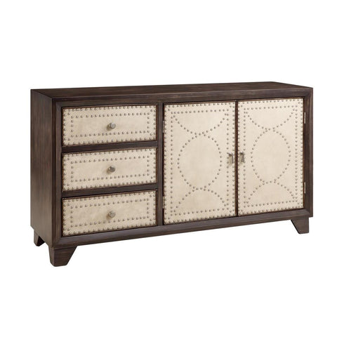 Stein World Collette Two Door, Three Drawer Sideboard