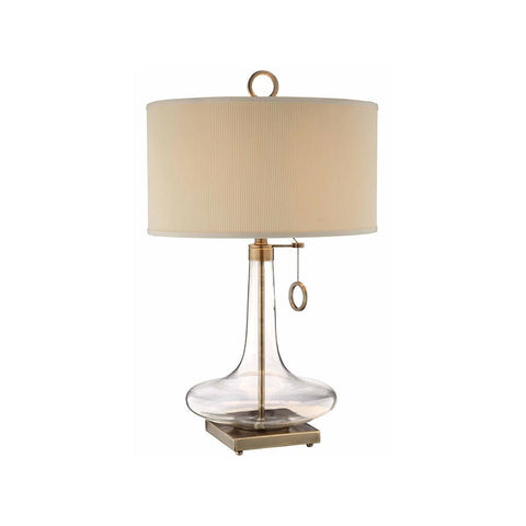 Stein World Eden Table Lamp
