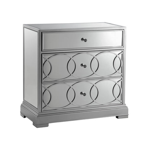 Stein World Emporia Storage Cabinet