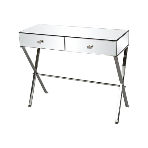 Stein World Galore Console Table