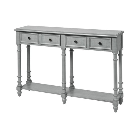 Stein World Hager Console Table