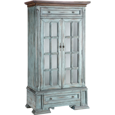 Stein World Hartford Cabinet