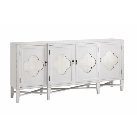 Stein World Juliette Four Door Sideboard