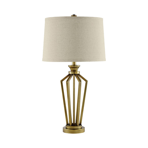 Stein World Kendra Table Lamp