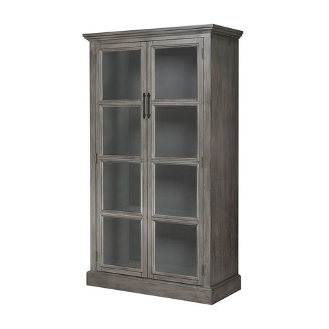 Stein World Keystone Cabinet