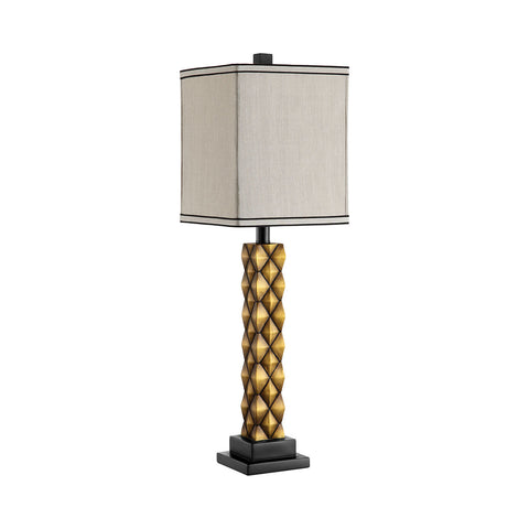 Stein World Kjellin Table Lamp