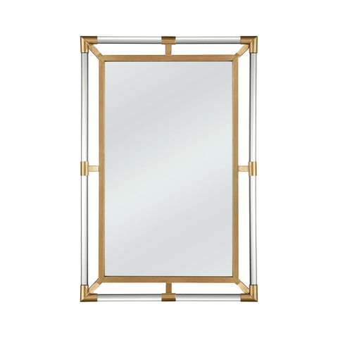 Stein World Konig Wall Mirror