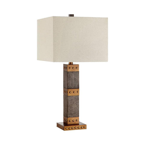 Stein World Lamp