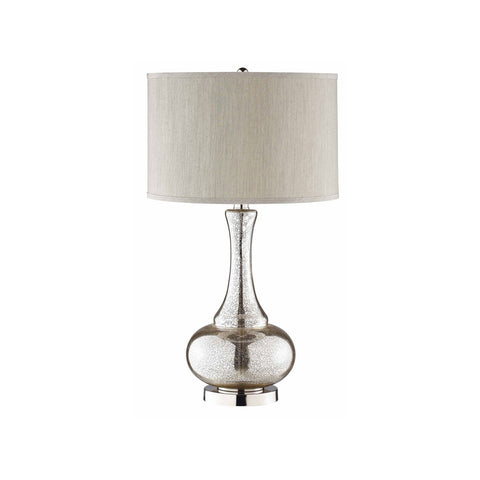 Stein World Linore Table Lamp