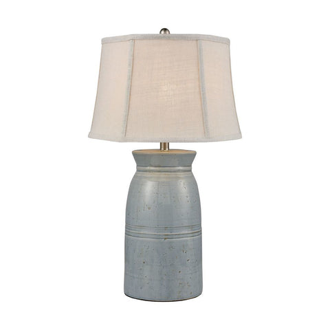 Stein World Mackinac Table Lamp