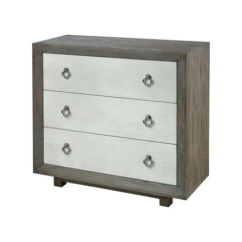 Stein World Monegros Chest