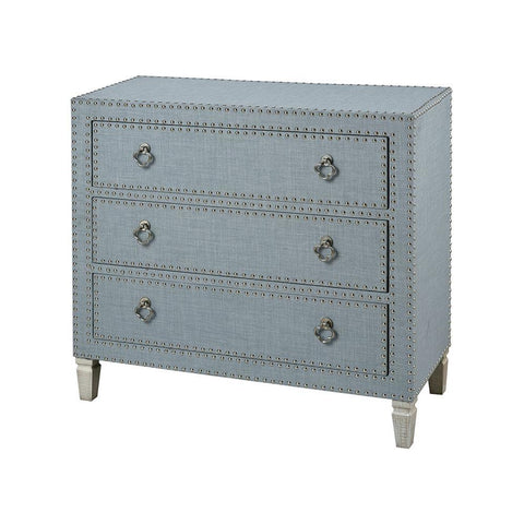 Stein World Raja 3-Drawer Chest