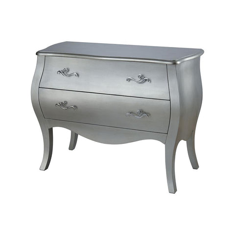 Stein World Suzette 2-Drawer Console