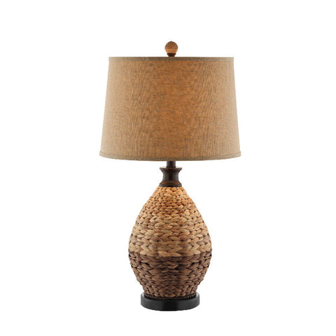 Stein World Weston Table Lamp