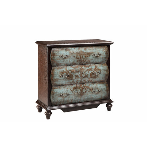 Stein World Willa Chest