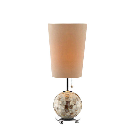 Stein World Wortley Forge Accent Lamp