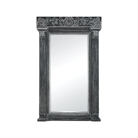 Stein World Xenios Floor Mirror